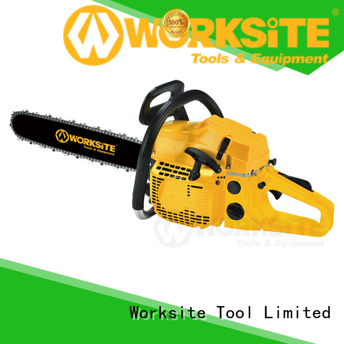 WORKSITE garden tools provider for wholesale