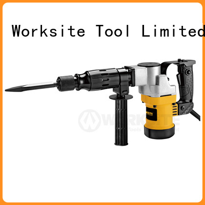 standard battery hammer drill manufacturer for distribution