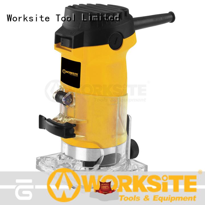 innovative carpenter tools supplier for b2b b2c