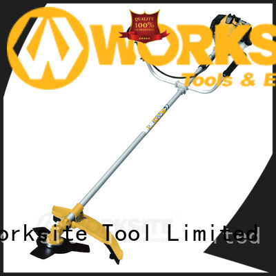 WORKSITE new garden tools factory for farmer