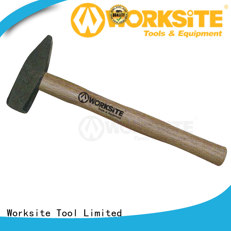 ROHS certified hand tools manufacturers manufacturer for importers