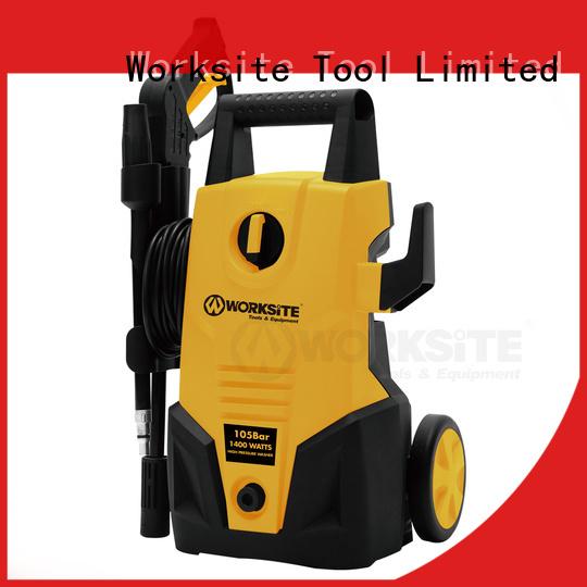 new garden tools supplier for farmer