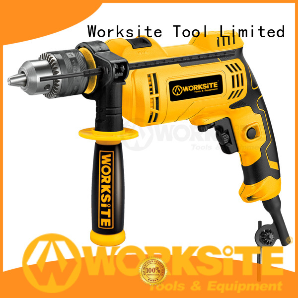 advanced compact cordless drill supplier for b2b