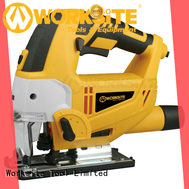 WORKSITE carpentry hand tools supplier for b2b b2c
