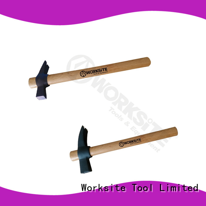 ROHS certified workshop tools factory for wholesale