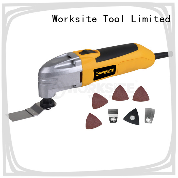 WORKSITE carpentry power tools provider for wholesale