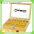 WORKSITE custom drill bit supplier for sale