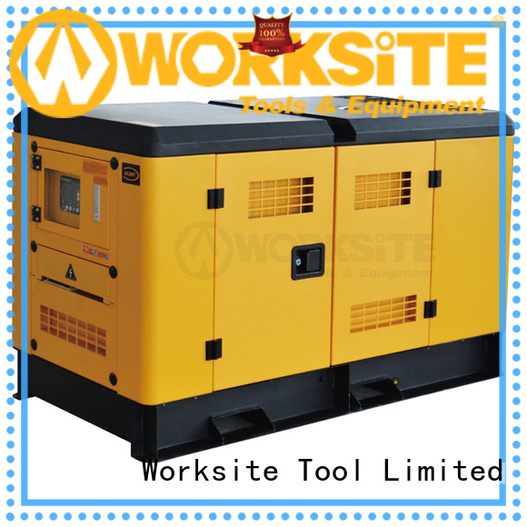 WORKSITE ROHS certified Electric Blower 110V factory for importers