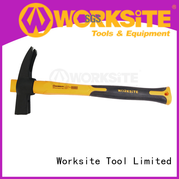 ROHS certified wrench set factory for sale