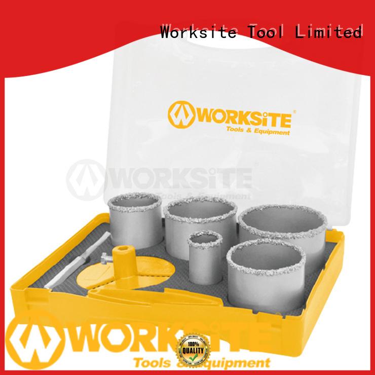 custom grinding disc supplier for wholesale