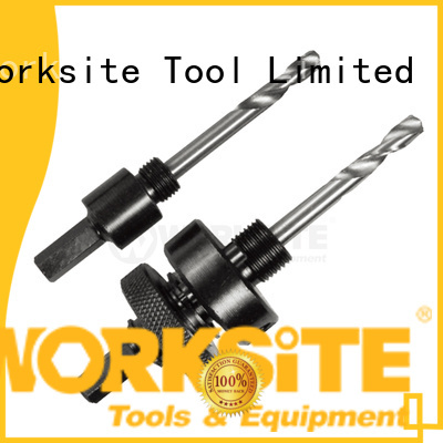 WORKSITE angle grinder attachments supplier for homeowners