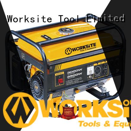 WORKSITE professional Angle grinder 110V supplier for sale