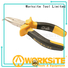WORKSITE ROHS certified hand held drill supplier for wholesale