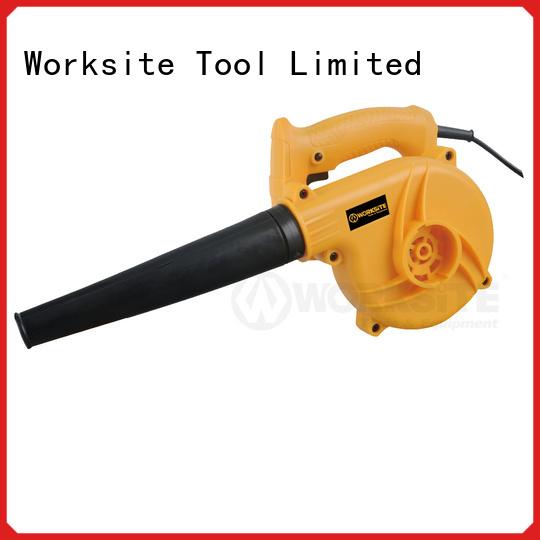 WORKSITE custom 4 stroke brush cutter factory for farmer