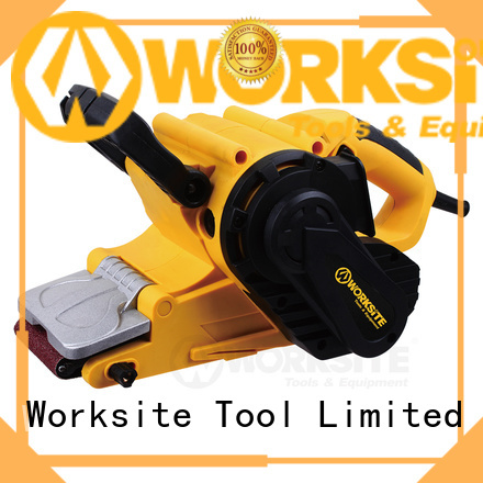WORKSITE essential carpenter tool kit factory for sale