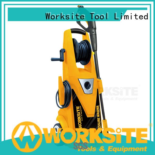 WORKSITE garden tools supplier for wholesale