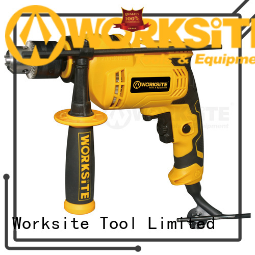 custom 110V-120V electric tools for homeowners