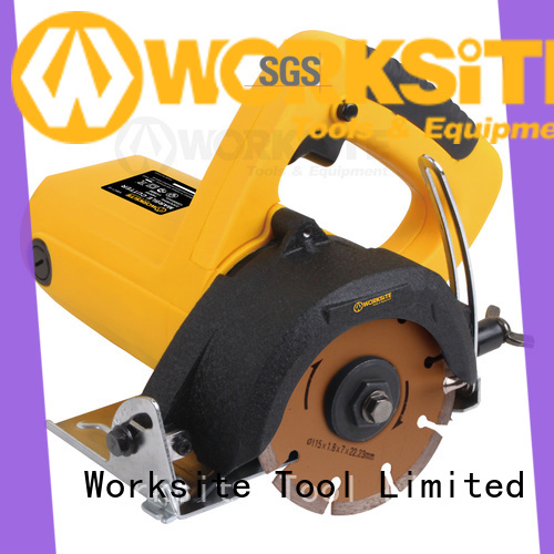 WORKSITE bench tools provider for b2b