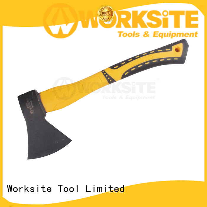WORKSITE woodworking hand tools factory for plumbers