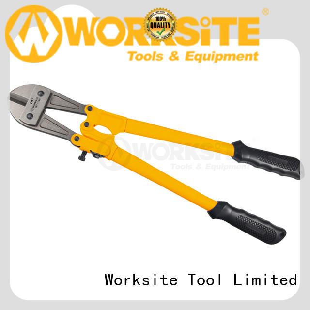 custom hammer manufacturer for wholesale