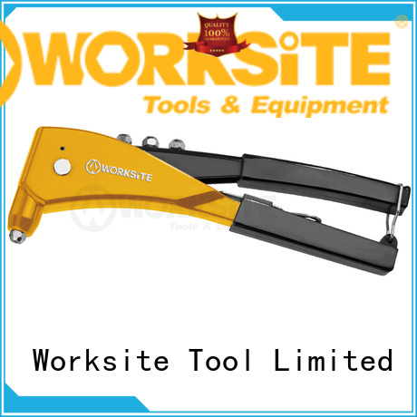 WORKSITE ROHS certified helping hands tool factory for wholesale