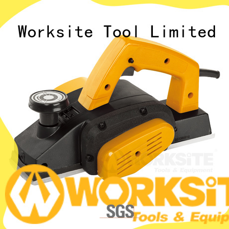 essential carpenter tool kit provider for wholesale