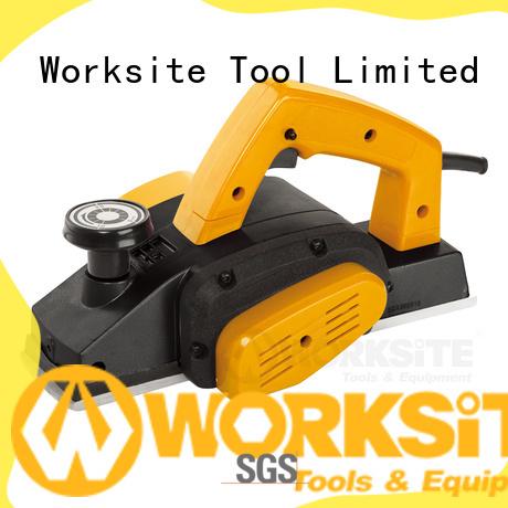 essential carpenter tool kit provider for wholesale