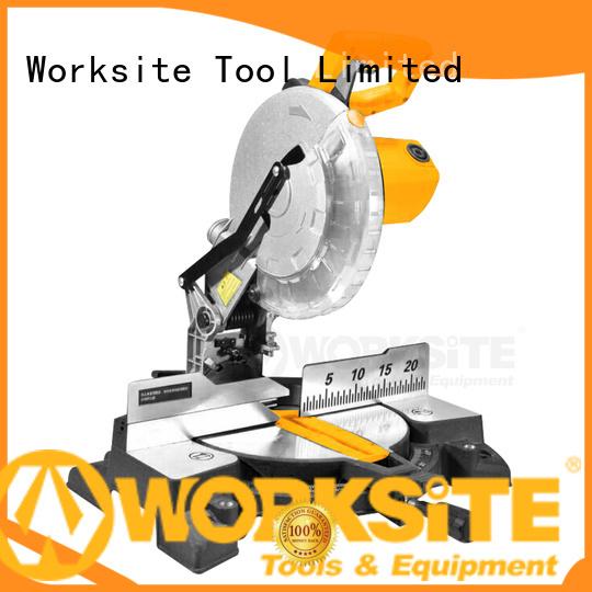 custom bench grinder manufacturer for workspace