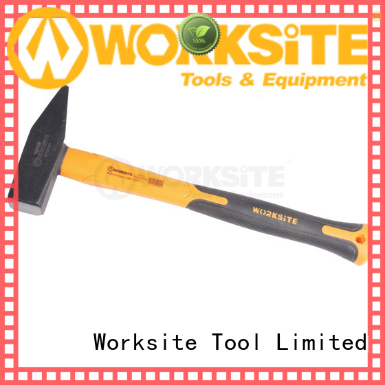 ROHS certified hand held tools factory for sale