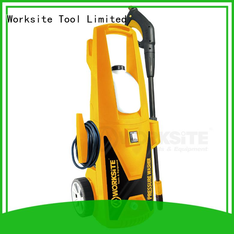 WORKSITE custom 4 stroke brush cutter manufacturer for wholesale