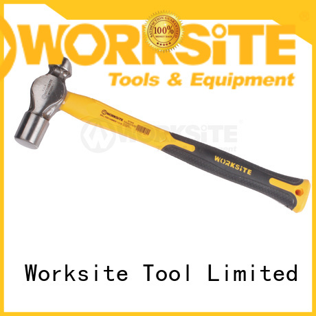 WORKSITE ROHS certified electrical hand tools supplier for homeowners