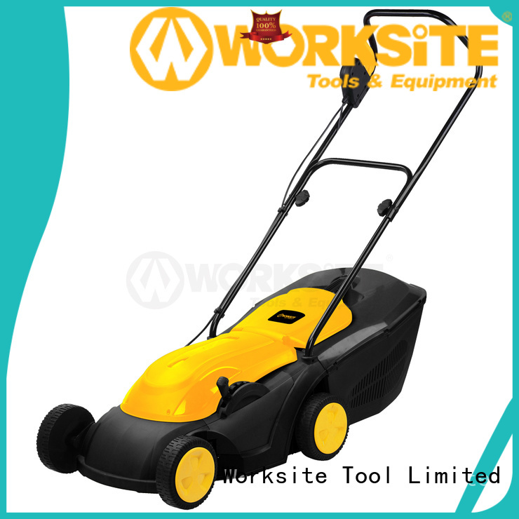 new 4 stroke brush cutter supplier for wholesale