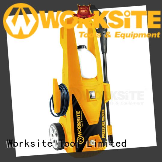 WORKSITE custom garden tools supplier for worker
