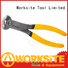 WORKSITE professional hand held drill factory for homeowners