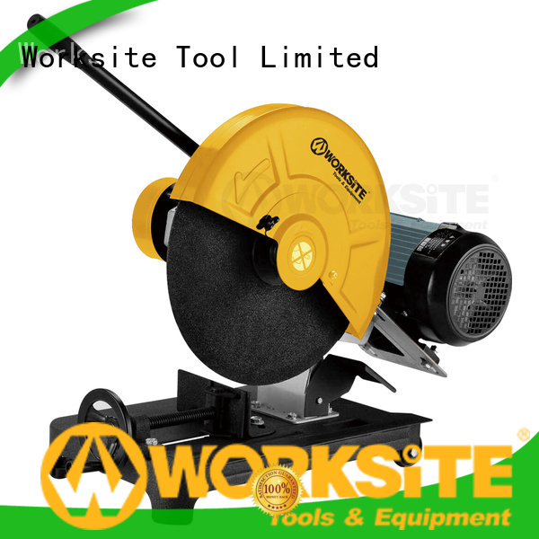 WORKSITE Circular Saw 110V factory for sale