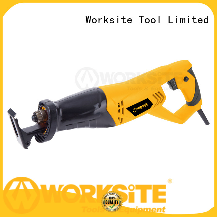 best-selling carpentry hand tools provider for b2b b2c