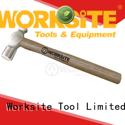WORKSITE professional hand tools for sale manufacturer for plumbers