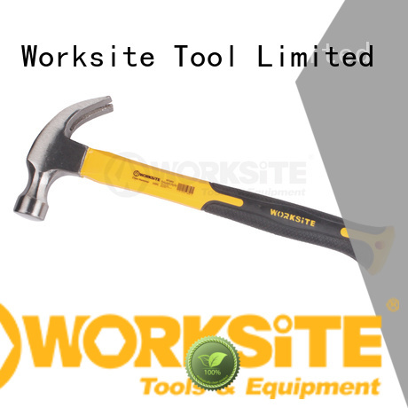 professional bench tools for wholesale