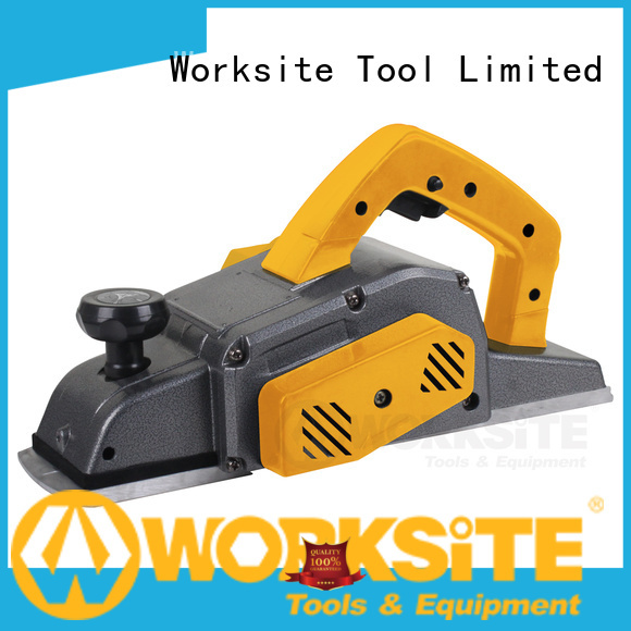 WORKSITE carpenter tools provider for wholesale