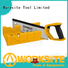WORKSITE professional hand tool brands supplier for sale