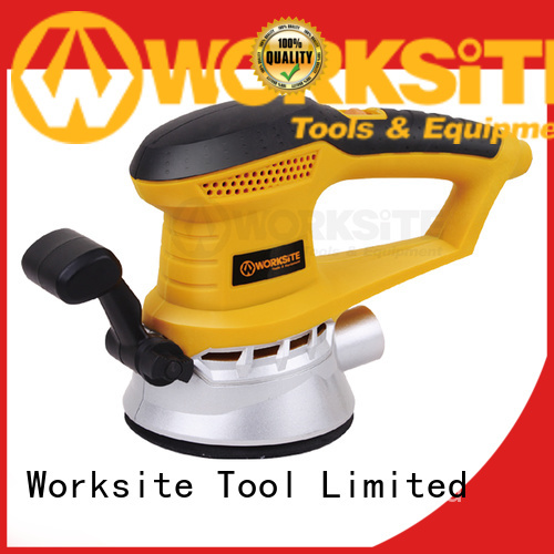WORKSITE woodworking tools manufacturer for sale