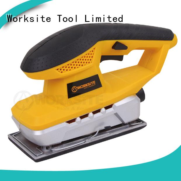 essential carpentry power tools factory for carpenter