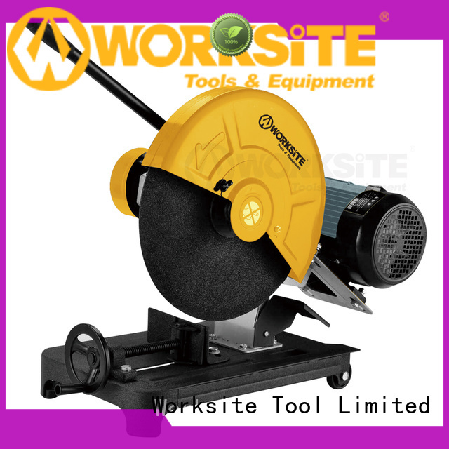 WORKSITE bench tools factory for workspace