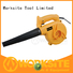 high quality 4 stroke brush cutter supplier for wholesale