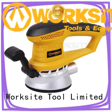 WORKSITE best-selling carpenter tool kit supplier for wholesale