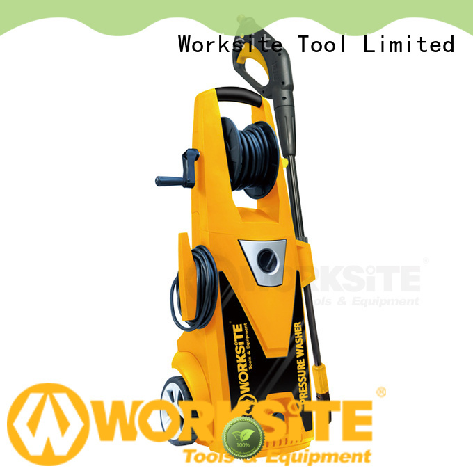 WORKSITE high quality 4 stroke brush cutter provider for wholesale