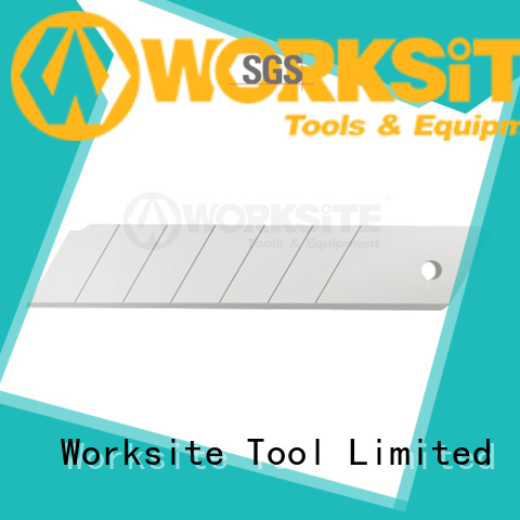 WORKSITE professional old hand tools for homeowners