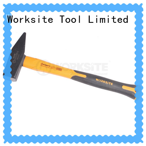 WORKSITE handheld power drill factory for sale