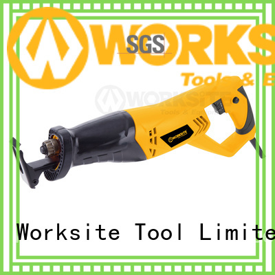 WORKSITE innovative woodworking tools provider for b2b b2c