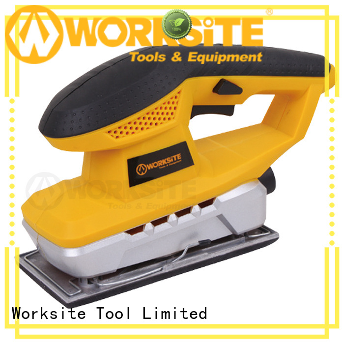 WORKSITE best-selling carpentry power tools provider for sale